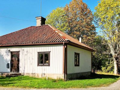 Photo for 4 person holiday home in VÄRMDÖ