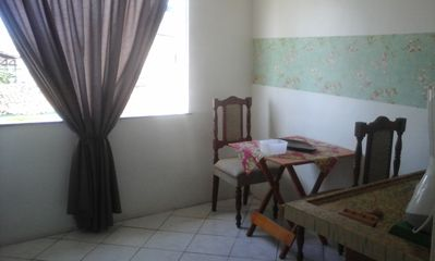 Photo for Cozy Studio with Room and Room in Ilheus ...............................