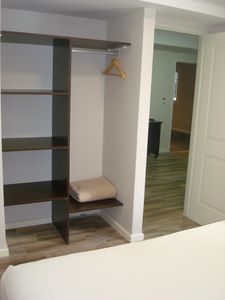 Photo for APARTMENT 460  WITH HOTEL SERVICES -4 PAX