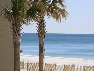 Photo for 8BR House Vacation Rental in Orange Beach, Alabama