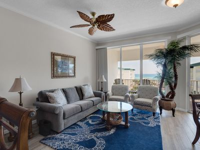 Photo for Dunes of Seagrove C304 ~ Book your summer getaway!