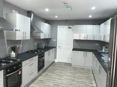 Photo for Goulden Place - Eight Bedroom House, Sleeps 18