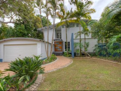 Photo for 2 Satinwood Drive - Rainbow Shores