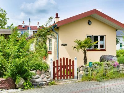 Photo for 1BR House Vacation Rental in Arnis