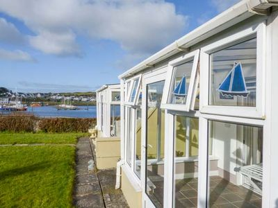 Photo for 1BR Cottage Vacation Rental in Kilrush
