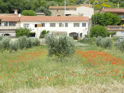 Photo for Your holiday in the countryside