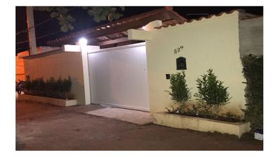 Photo for Beautiful house with privacy for friends and family. Beautiful beaches, wonderful