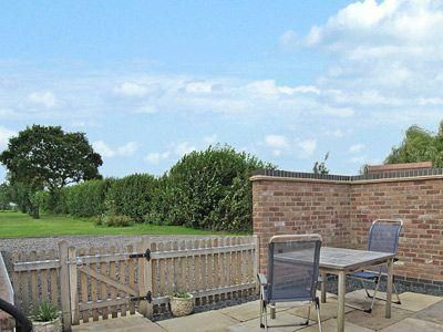 Photo for 1 bedroom property in Wimborne.