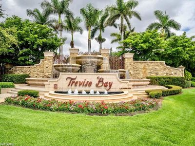 TPC Treviso Bay Golf Resort