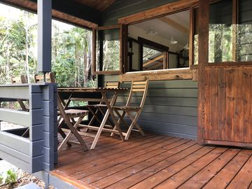 Search 198 holiday rentals