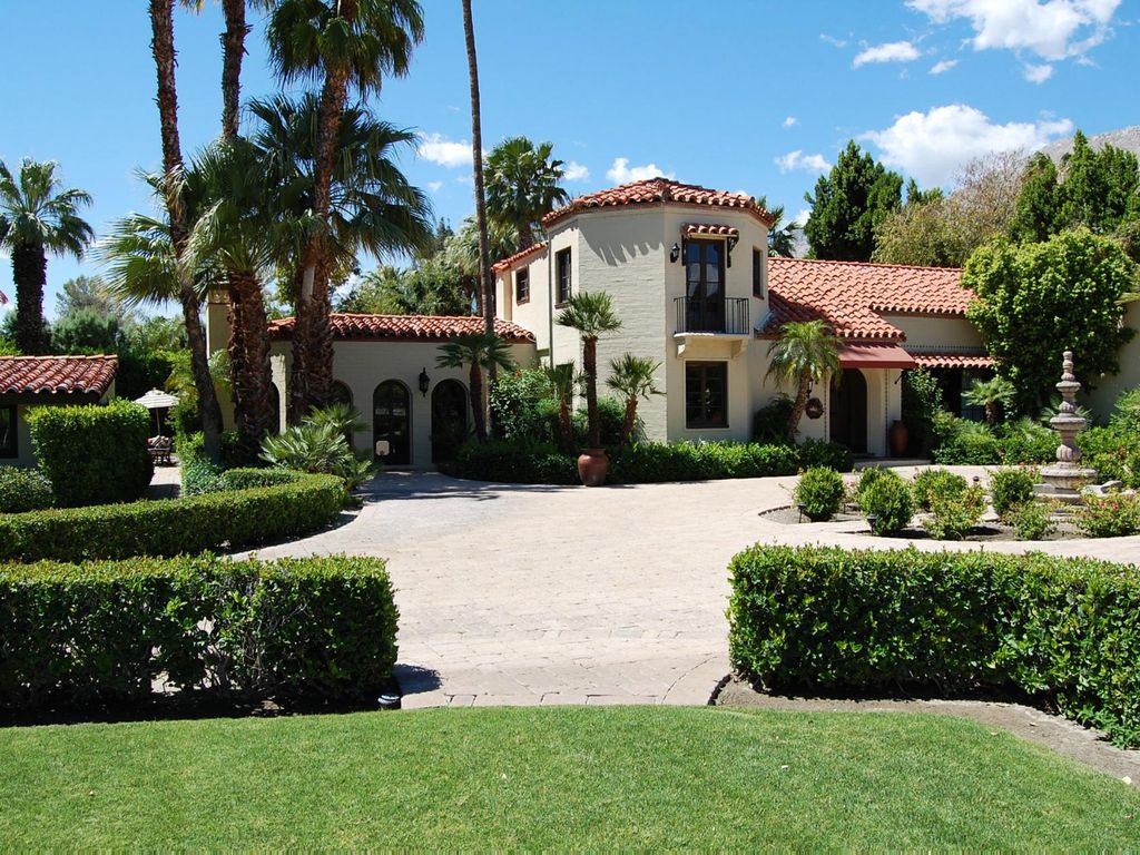 Marilyn Monroe Mansion Marilyn Monroe Mansiongallery Of Marilyn Monroeus House With