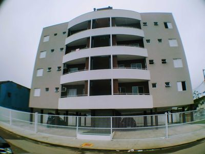 Photo for 6 person apartment with gourmet balcony