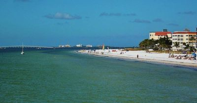 Photo for New Listing! Fantastic Pool and Gulf View 1BR Family Suite, Balcony, Pool, Bar