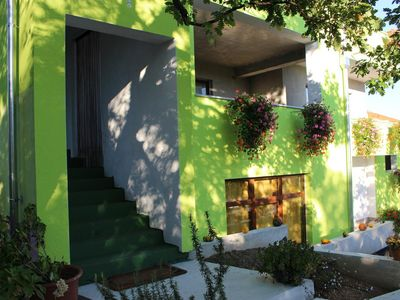 Photo for Double Room Arion, Guesthouse Casetta Verde