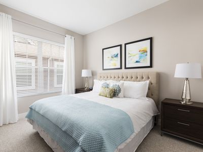 Photo for Luxury Townhouse near Disney themed Parks