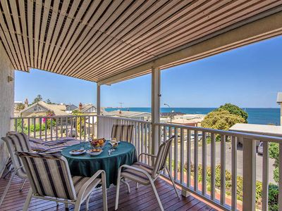 Photo for Apt.7 Cottesloe Waters Views
