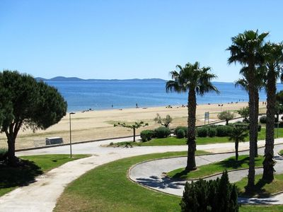 Photo for Beautiful T2 - Seaside - La Londe Les Maures