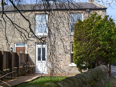 Photo for 3 bedroom accommodation in Copley, near Barnard Castle