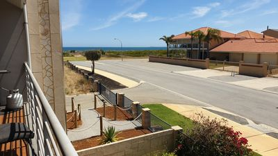 Photo for 4BR Townhome Vacation Rental in Jurien Bay, Washington