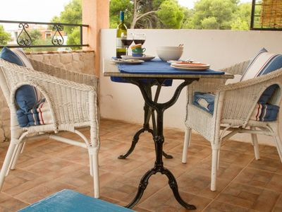 Photo for Studio Vacation Rental in Vis