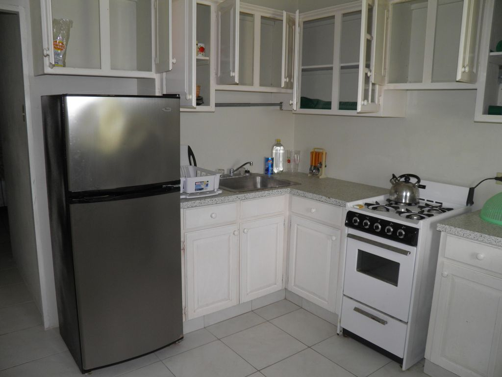 furnished property one photos close nairobi ke apartment image hotel cozy kenya bedroom gallery com booking of this