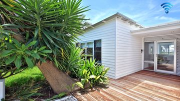 Search 766 holiday rentals