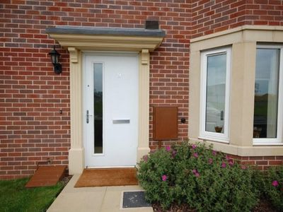 Photo for 6BR House Vacation Rental in Wolverhampton, England