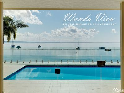 Photo for Soldiers Point Road, 245, Wanda View
