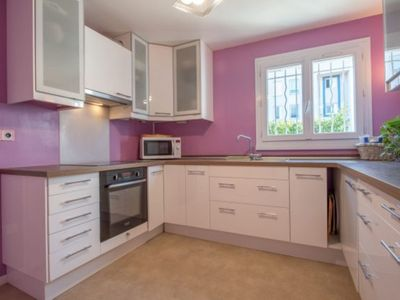 Photo for LOVELY HOME NEXT TO DISNEYLAND AND PARIS