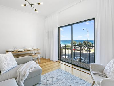 Photo for The Rooftop - Bondi Beachfront with Parking