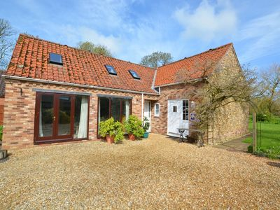 Photo for The Annexe - Two Bedroom House, Sleeps 4