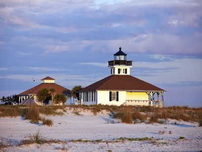 Photo for Spectacular Gulf of Mexico View!
