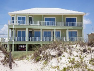 Photo for 5BR House Vacation Rental in Gulf Shores, Alabama