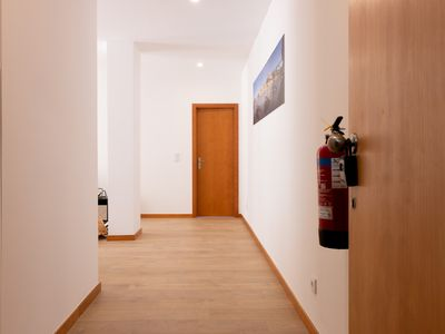 Photo for DV Stays | The Constitution | 3BR 2WC AC | 80% Monthly Discount!!