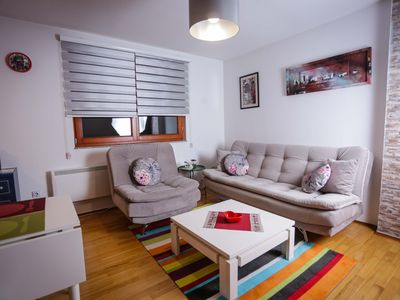 Photo for Apartment for rent in Pale