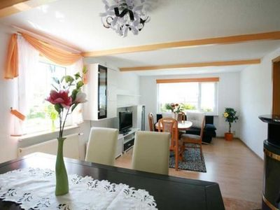 Photo for Holiday Ostseeliebe - Holiday Ostseeliebe - Property 31947