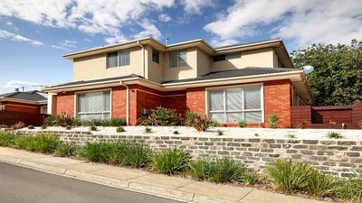Photo for Waverley-Chadstone Walk Townhouse