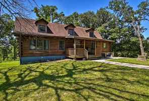 Photo for 6BR House Vacation Rental in Bayard, Iowa