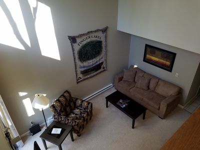 Photo for FALL SPECIAL RATES * BOOK NOW 2 bdrm/2 bath Town home, Monthly Rates Too!