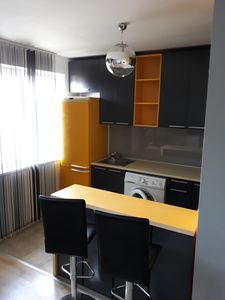 Photo for Apartment 66m2 for 4 people or 1 family