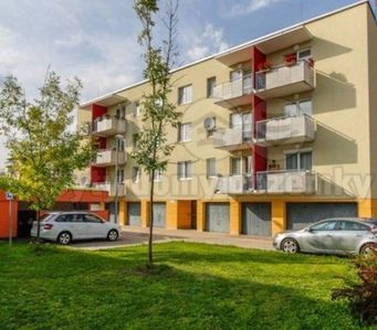 Photo for Family Apartment with Parking & Train Station
