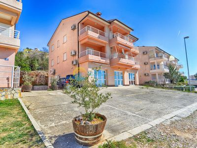 Photo for Apartment 833/1951 (Istria - Rabac), Family holiday, 800m from the beach