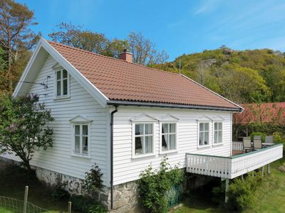 Photo for Vacation home Nilsenbu (SOW012) in Farsund - 6 persons, 4 bedrooms