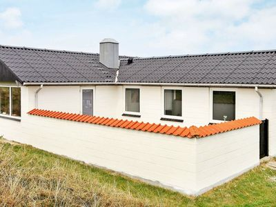 Photo for 4 person holiday home in Harboøre