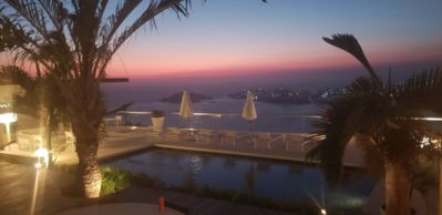 Photo for Incredible Modern Villa with the best views of  Acapulco