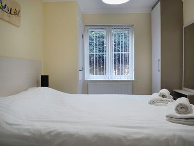 Photo for 1 bedroom accommodation in Southampton