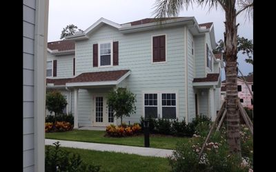 Photo for Lucaya Village close to Disney Parks & Outlets