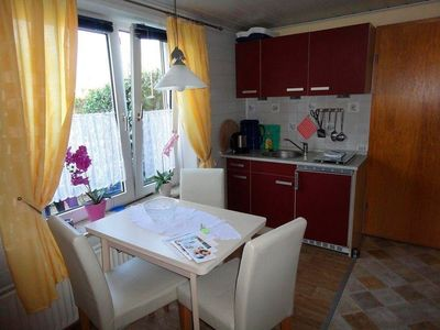 Photo for Apartment / app. for 3 guests with 23m² in Dahme (38198)