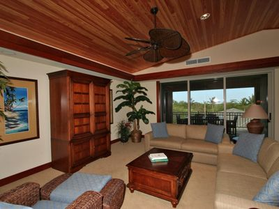 Photo for Spacious 3 Bedroom Townhome