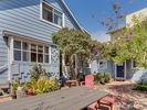 6BR House Vacation Rental in Cayucos, California